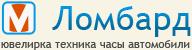 M-lombard
